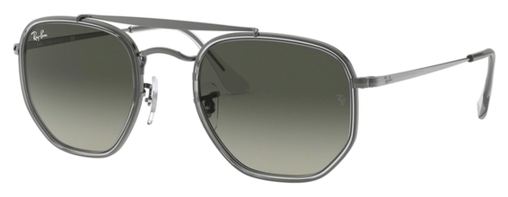 Ray Ban RB3648M The Marshall II