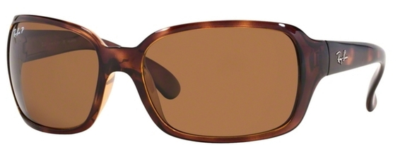 Ray Ban RB4068 Sunglasses