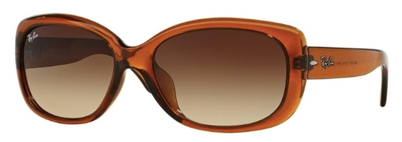 Ray Ban RB4101F Sunglasses
