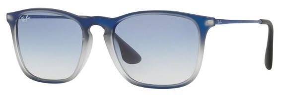 Ray Ban RB4187 Sunglasses