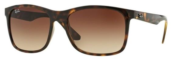 Ray Ban RB4232 Sunglasses