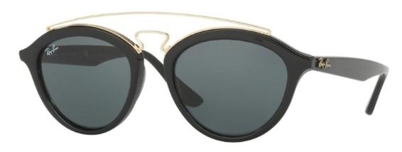 Ray Ban RB4257F Sunglasses