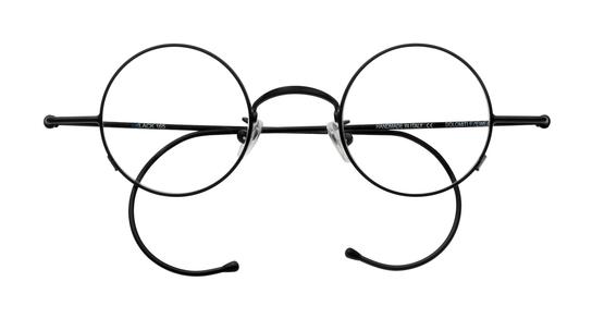 Dolomiti Eyewear RC1/C