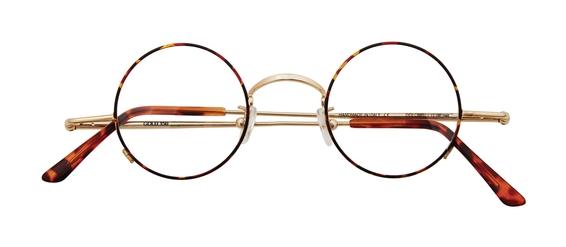 Dolomiti Eyewear RC1/S