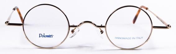 Dolomiti Eyewear RC1X
