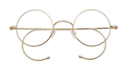 3a43e61ca6 Dolomiti Eyewear RC2 C Eyeglasses Frames