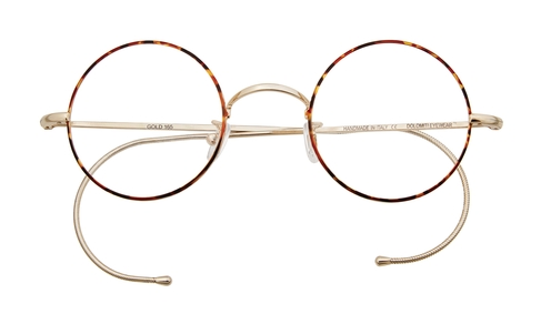 Dolomiti Eyewear RC2/C
