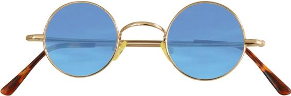 Dolomiti Eyewear RC2/S Sunglasses - Mirrors