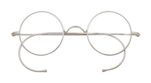 Dolomiti Eyewear RC4/C