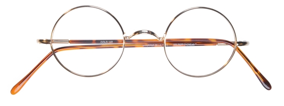 Dolomiti Eyewear RC4/P Eyeglasses