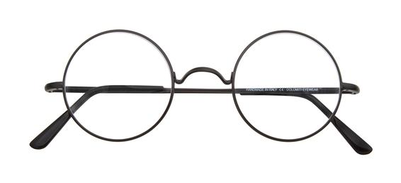Dolomiti Eyewear RC4/S