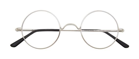 f27654316d0 Dolomiti Eyewear RC4 S Eyeglasses Frames