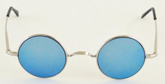 Dolomiti Eyewear RC4/S Sun