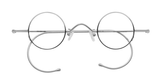 Dolomiti Eyewear RC5 Cable