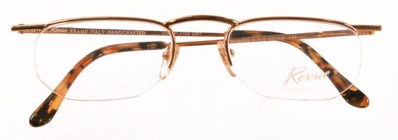 Dolomiti Eyewear Revue 336 Eyeglasses