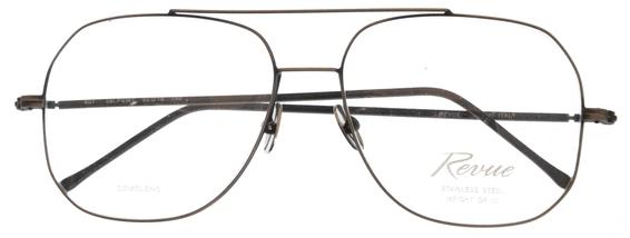 Dolomiti Eyewear Revue 807 Eyeglasses