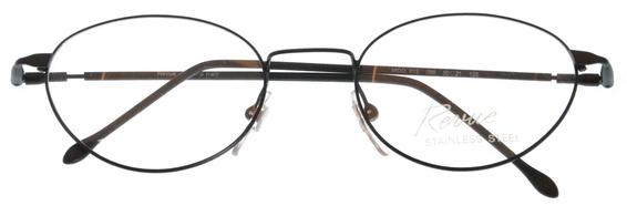 Dolomiti Eyewear Revue 812 Eyeglasses