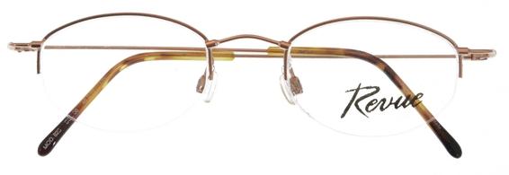Dolomiti Eyewear Revue 823 Eyeglasses
