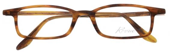 Dolomiti Eyewear Revue CT23 Eyeglasses