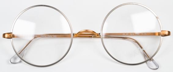 Dolomiti Eyewear Revue M1047 Eyeglasses