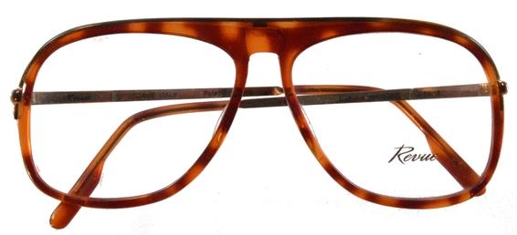 Dolomiti Eyewear Revue M6204 Eyeglasses