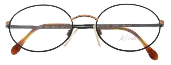 Dolomiti Eyewear Revue M81 Eyeglasses