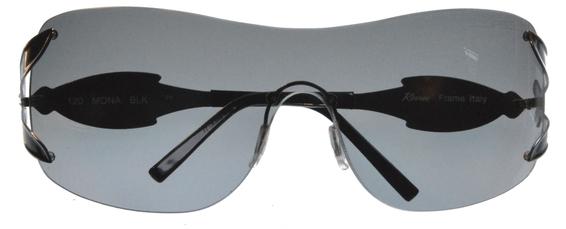 Dolomiti Eyewear Revue Mona Sunglasses