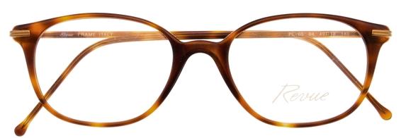 Dolomiti Eyewear Revue PL5 Eyeglasses