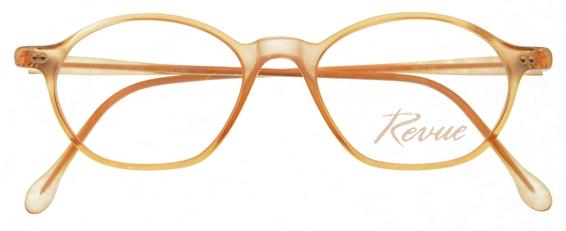 Dolomiti Eyewear Revue PL8 Eyeglasses