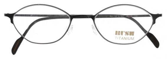 Dolomiti Eyewear Revue RU12 Eyeglasses