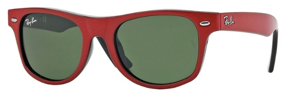 Ray Ban Junior RJ9035S
