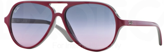 Ray Ban Junior RJ9049S