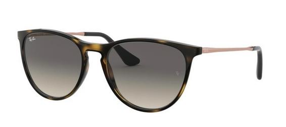 Ray Ban Junior RJ9060S Sunglasses