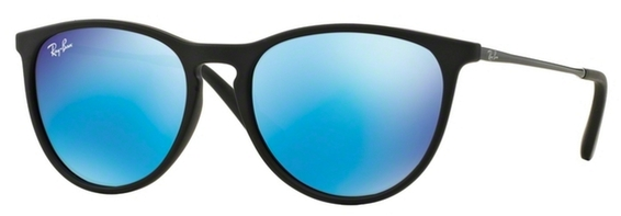 Ray Ban Junior RJ9060S