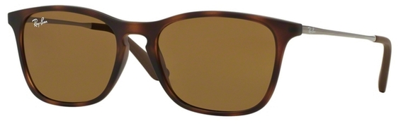 Ray Ban Junior RJ9061S Sunglasses