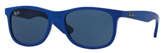 Ray Ban Junior RJ9062S Sunglasses