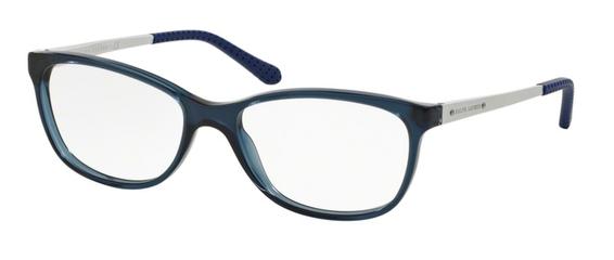 Ralph Lauren RL6135 Eyeglasses