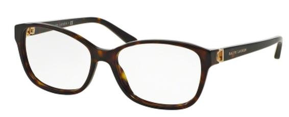 Ralph Lauren RL6136 Eyeglasses