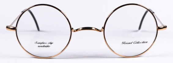 Dolomiti Eyewear Round 4
