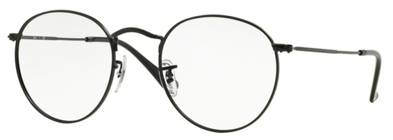 Ray Ban Glasses RX3447V