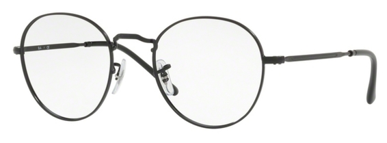 Ray Ban Glasses RX3582V Eyeglasses