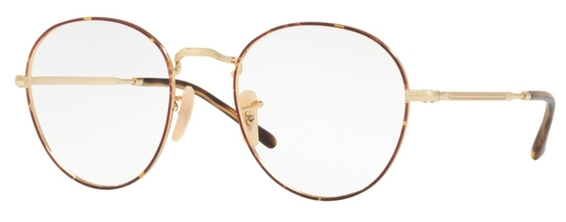 Ray Ban Glasses RX3582V Eyeglasses Frames