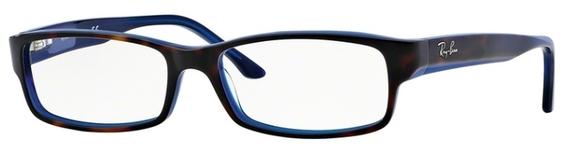 Ray Ban Glasses RX5114