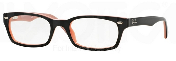 Ray Ban Glasses RX5150