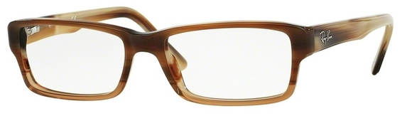 Ray Ban Glasses RX5169