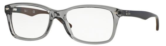 Ray Ban Glasses RX5228 Eyeglasses