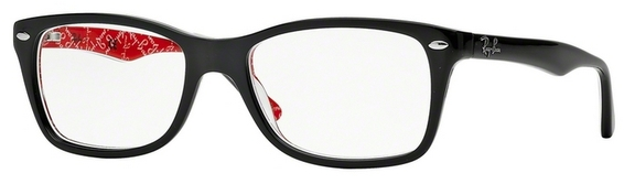 Ray Ban Glasses RX5228