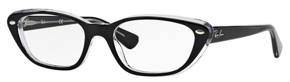 Ray Ban Glasses RX5242