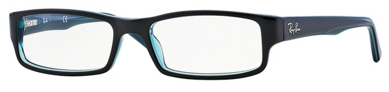 Ray Ban Glasses RX5246