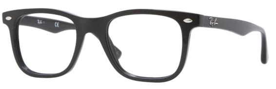 Ray Ban Glasses RX5248